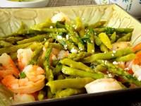 salade-d-asperges-et-crevettes4 3