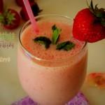 smoothie-fraise-au-babeurre3