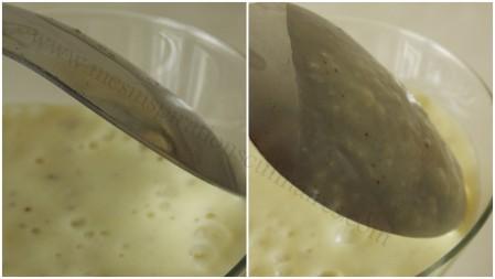 smoothie-kiwi-banane5.jpg