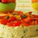 tartare-tomate-rillettes-de-thon1
