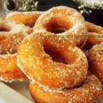 beignets-comme-donuts