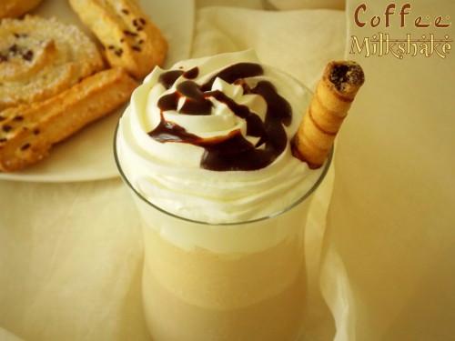 cafe-milkshake1.jpg