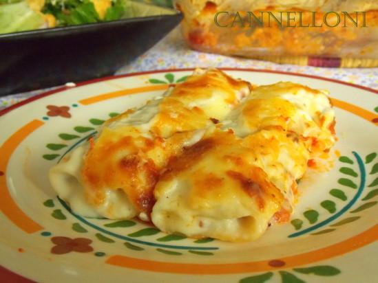 cannelloni-a-la-viande-hachee6