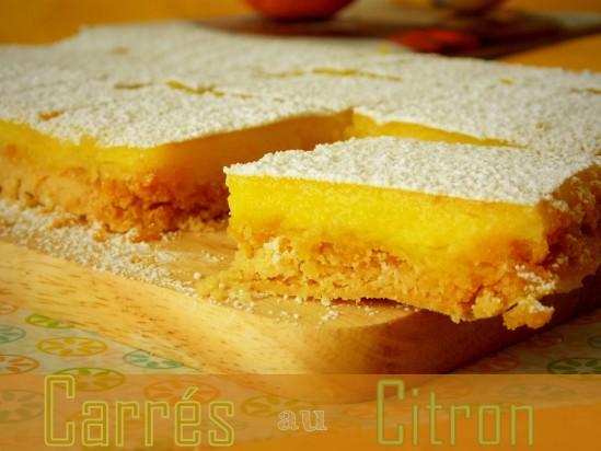 carres-au-citron4.jpg