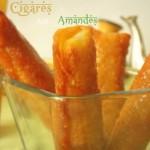 cigares-aux-amandes31
