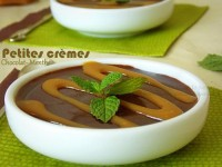 creme-dessert-chocolat-menthe3