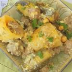 dolma-batata-courgette