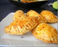 empanadas1 6