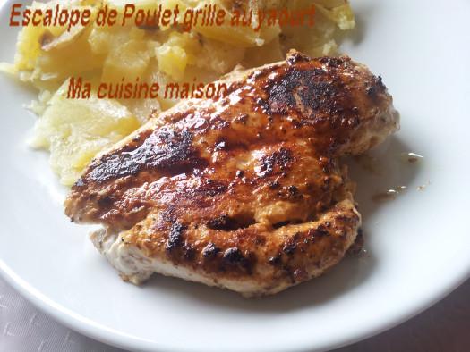 escalope-de-poulet-grillc3a9-au-yaourt-3.jpg