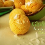 ghribia-noix-de-coco