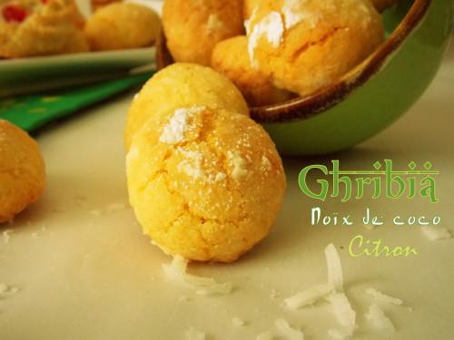 ghribia-noix-de-coco.jpg
