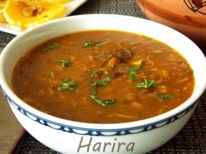 harira-fassia7