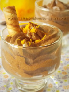 mousse-chocolat-orange1