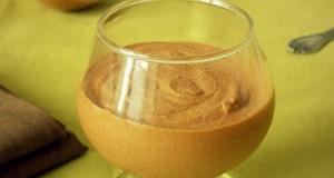 mousse-mascarpone-chocolat4