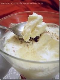 mousse_au_chocolat_blanc6