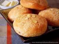 pain a la farine de ble4 3