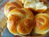 pain flocon pomme de terre4 3