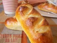 pains-au-lait5 3