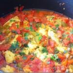 poelee_poisson_sauce_tomate_3