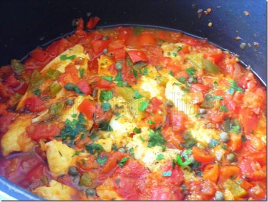 poelee_poisson_sauce_tomate
