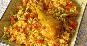 poulet-au-riz4