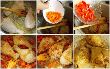 poulet-au-riz7