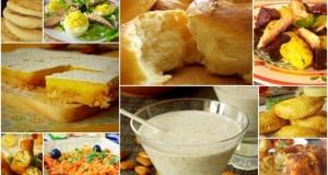 recette-ramadhan
