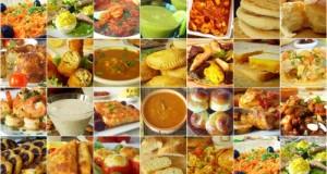 recette-ramadhan24