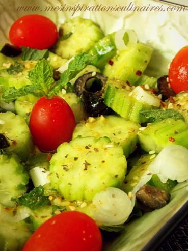 salade-concombre1.jpg