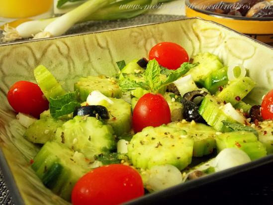 salade-concombre2.jpg