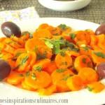 salade-de-carotte-a-la-marocaine9