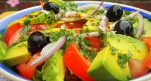 salade-de-tomate-avocat3
