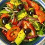 salade-de-tomate-avocat4