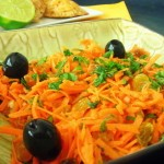 salade_carotte_orientale