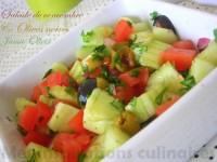 salade concombre3 3