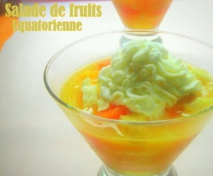 salade_fruits_exotique4_3