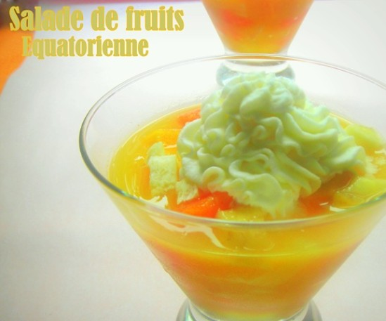 salade_fruits_exotique4