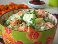 salade macedoine 3