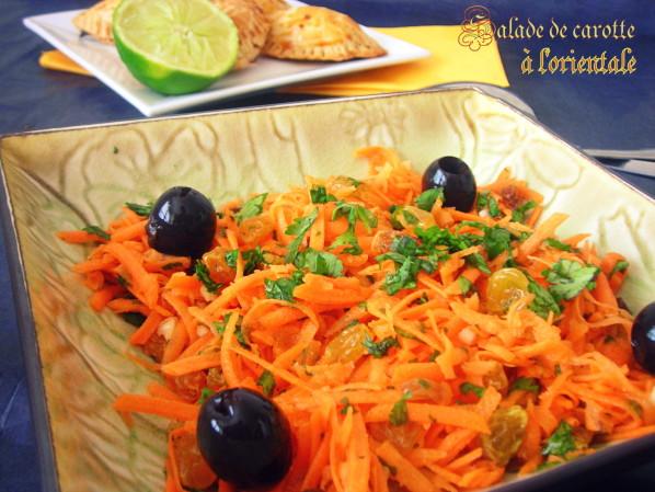salade_orientale1.jpg