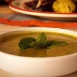 salsa-verde-sauce-verte2_3
