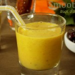 smoothie-a-la-mangue2
