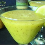 smoothie_kiwi_ananas_banane_3