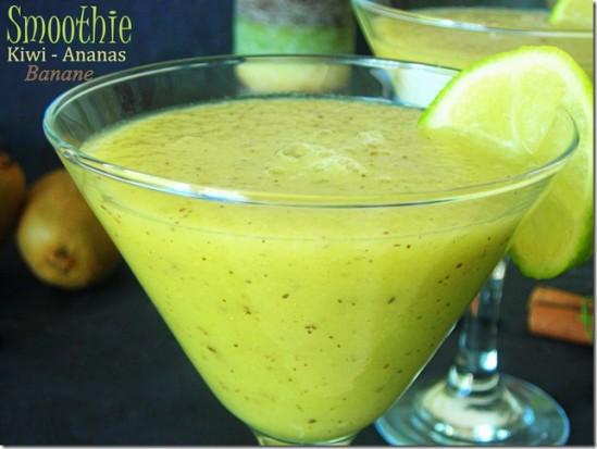 smoothie_kiwi_ananas_banane