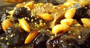 tajine-pruneaux-viande-ramadan