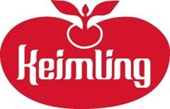Keimling_Logo_thumb.jpg