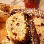 biscottis-cranberries-amandes1_3