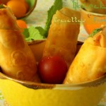 brick-crevettes-fromage20