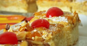 carres-a-la-fragipane-cofiture1