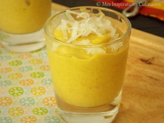 creme-mangue-coco3.jpg