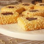 gateaux-secs-aux-graines-de-sesame